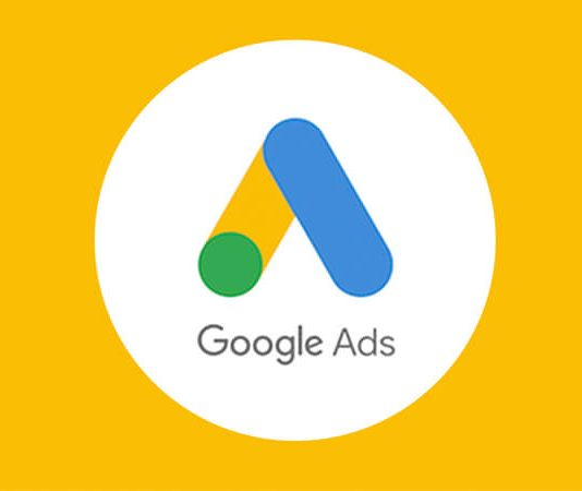 24 chuyen doi google ads